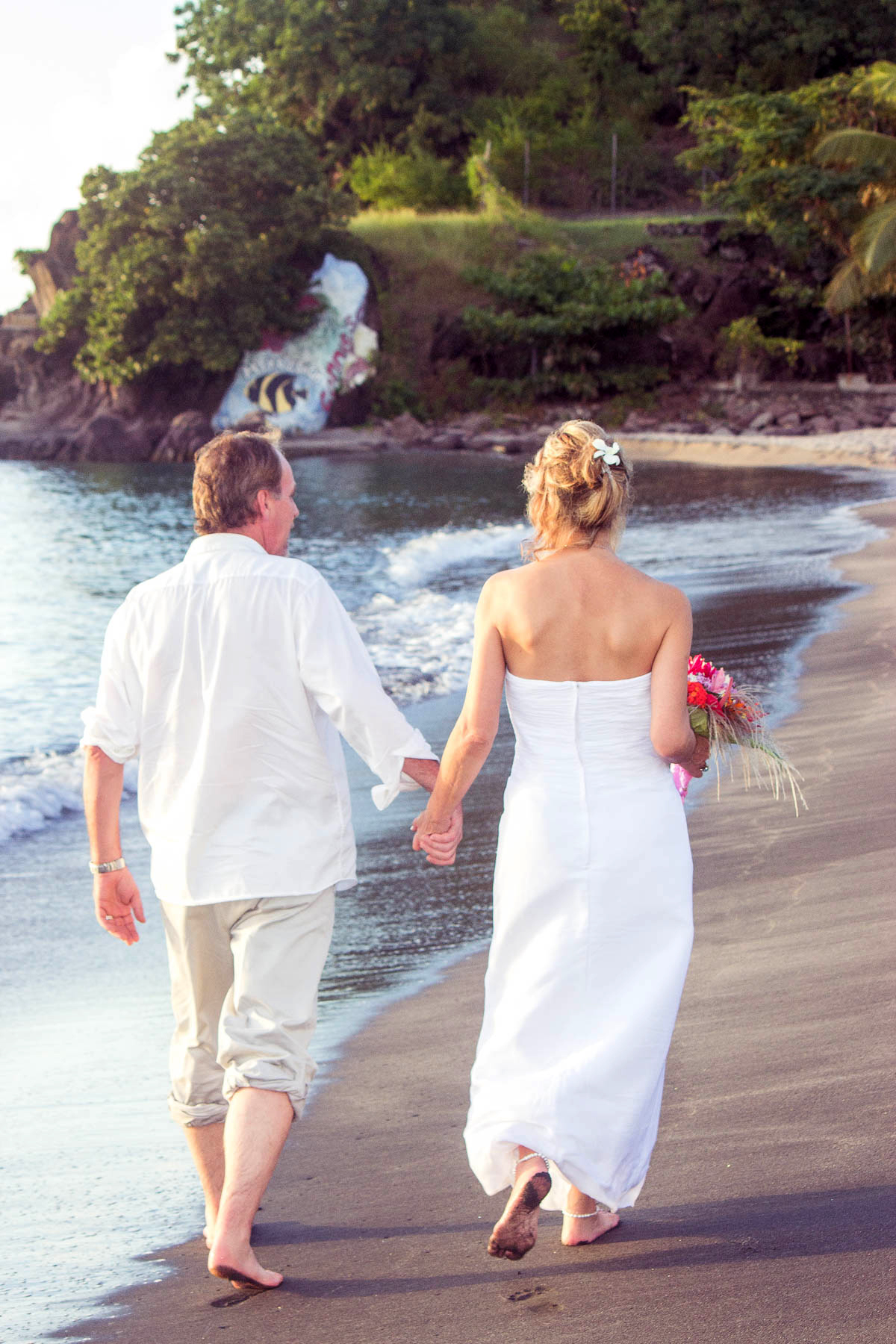 dominica-wedding.jpg