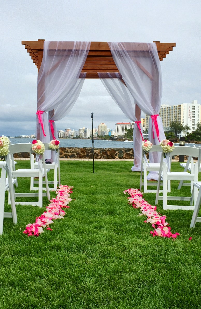 puerto-rico-wedding.jpg